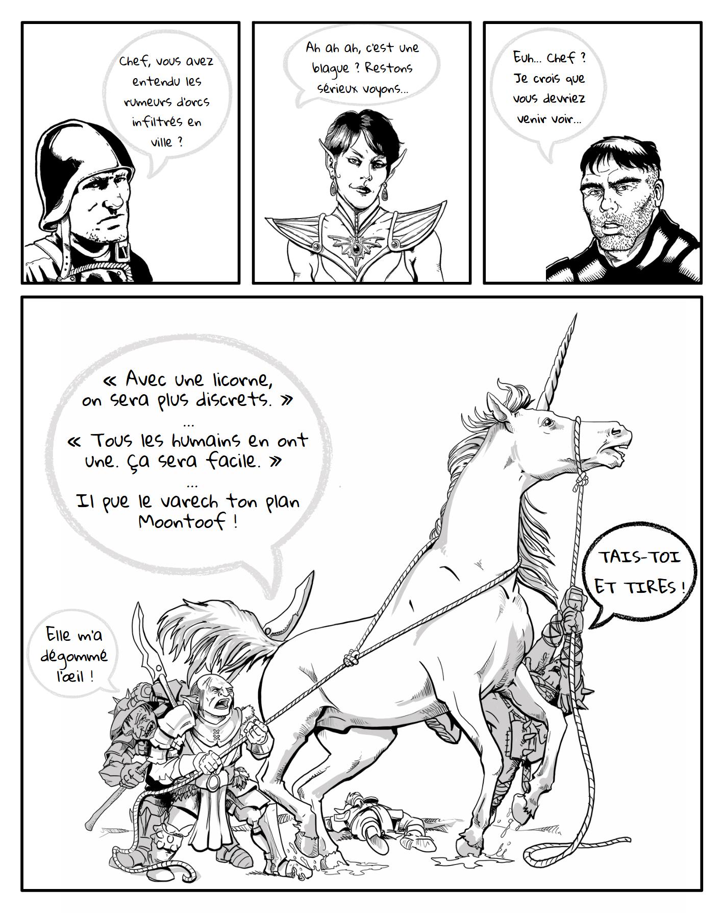 comic-strip
